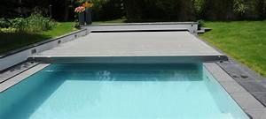 Enrouleur Bache Piscine Electrique : bache piscine electrique ~ Melissatoandfro.com Idées de Décoration