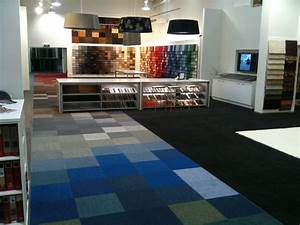 Office carpets tiles office interior design carpet for Plastic floor carpet designs