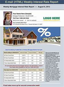 14 best photos of realtor open house flyers mortgage With free mortgage flyer templates