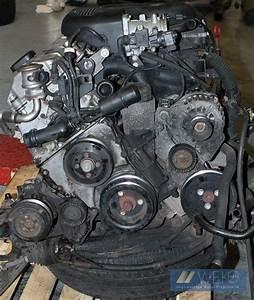 2000 Bmw 328ci Engine Diagram 2000 Bmw 328ci Headlights Wiring Diagram