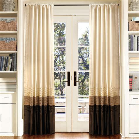 Sears Blackout Curtains Canada by Image Gallery Sears Curtains