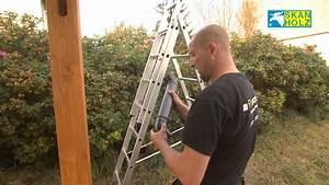 Carport Kosten Inklusive Aufbau : skan holz carport aufbau deutsch youtube ~ Whattoseeinmadrid.com Haus und Dekorationen