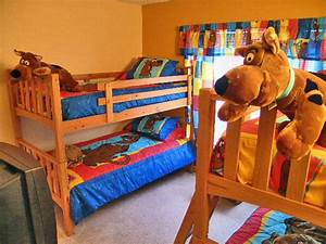 scooby doo bedroom furniture 28 images fun scooby doo With kitchen cabinets lowes with scooby doo wall art
