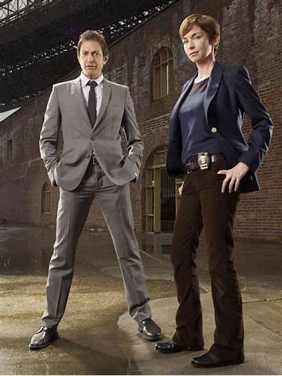 Law Order Intent Criminal Cast Season Promo