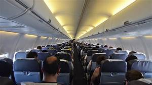 Airplane Stock Footage Video - Shutterstock