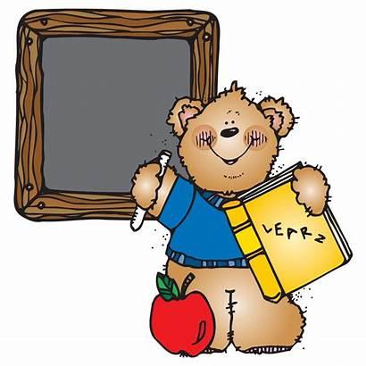 Teacher Clip Clipart Appreciation Dj Inkers Advertisement