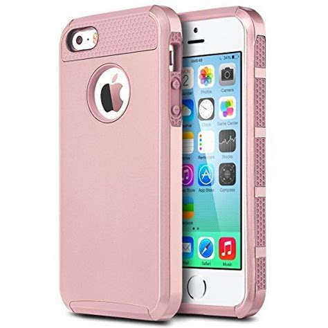 iphone 5s covers iphone 5s covers