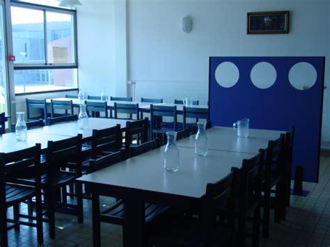 le bureau poitiers restaurant universitaire le chlin poitiers 86