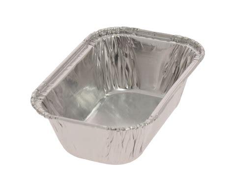 ustensiles de cuisine pro barquette aluminium ba 150 145 cm3 x100 cuisineaddict