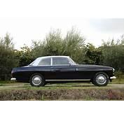Bristol 409  Car Classics