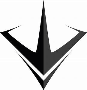 Image - Paragon-logo.png   Paragon Wiki   FANDOM powered ...