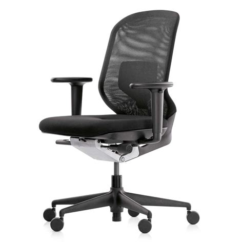 office swivel chairs for charming workspace