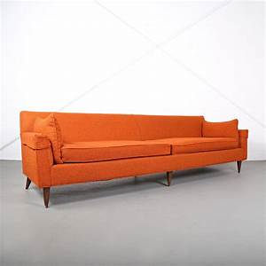 sofa usa san francisco sofa bed by empire furniture usa With sectional sofa bed usa