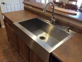 sinks amazing home depot undermount sink undermount