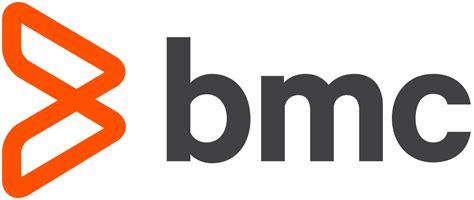 Fichier:Logo BMC Software.png — Wikipédia