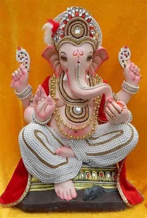 25 best ideas about ganesh on ganesh ganesha and ganesh lord