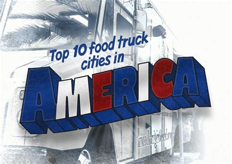 truck america webstaurantstore cities