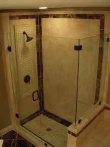 bathroom shower stall tile designs tiled shower stalls tile contractor creative tile works bathroom remodeling minneapolis