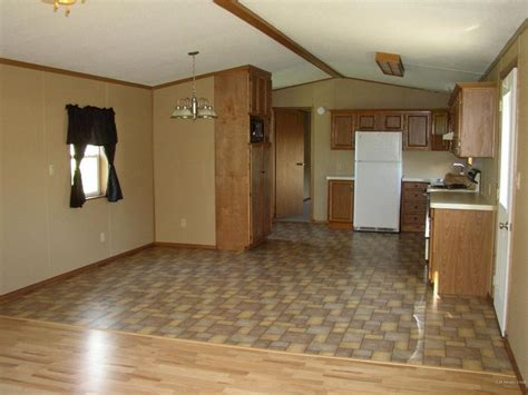 home source interiors pictures of remodeled single wide mobile homes