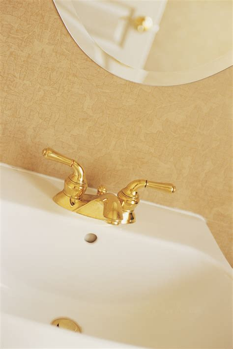 Odor In Bathroom Sink by How To Get Rid Of The Smell From The Bathroom Sink