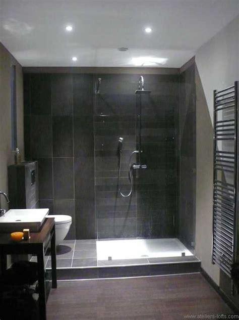 cuisine de 5m2 exemple salle de bain 5m2 chaios com