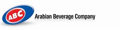 Company Beverage Arabian Kuwait Industrial Area Suban