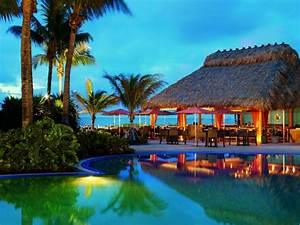 15 best romantic weekend getaways in florida the crazy With honeymoon ideas in florida