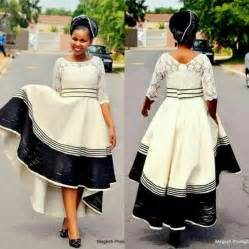 wedding save the date ideas best 25 xhosa ideas only on