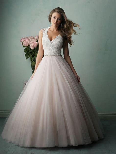 allure wedding dresses prices sandiegotowingcacom