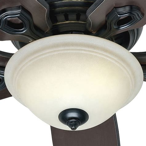 ceiling fan light globe replacement replacement globe for ceiling fan light downmodernhome