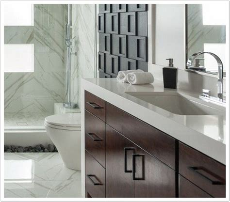 arctic white msi quartz denver shower doors denver
