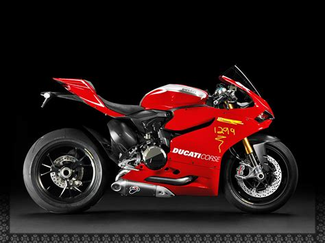 Ducati Panigale Hd Photo 2015 ducati panigale photos hd wallpapers