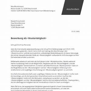 Bewerbung Online Anschreiben : bewerbungsschreiben professionell ~ Yasmunasinghe.com Haus und Dekorationen