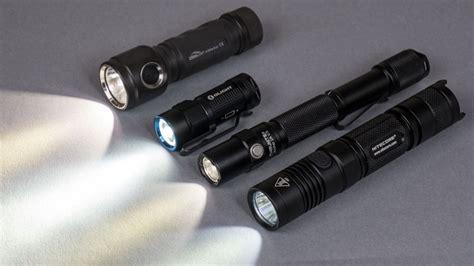 flashlights   reviewscom