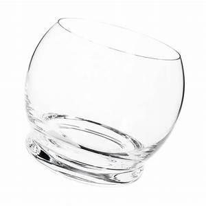 Verres à Vin Maison Du Monde : verres culbuto maison du monde ustensiles de cuisine ~ Teatrodelosmanantiales.com Idées de Décoration