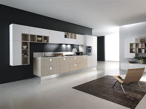 kitchens design services linear kitchen designing