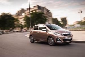 Peugeot España : asociaci n espa ola de concesionarios peugeot ~ Farleysfitness.com Idées de Décoration