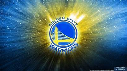 Strength Numbers Wallpapers Warriors Golden State