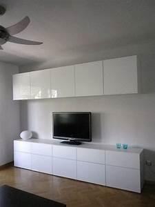 Apt Design Solutions Pin Op Apt Living