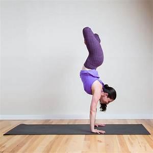 kko fitness advanced yoga poses pictures popsugar fitness