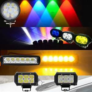 Wiring Off Road Lights Promotion