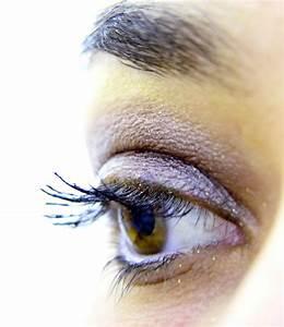 Mascara  Kosmetik   U2013 Wikipedia