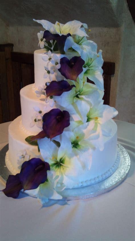 awesomeweddingcakescheapcom buy cheap wedding cakes
