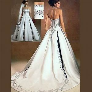 plus size wedding dresses with color and sleeves eshv With plus size wedding dresses with color