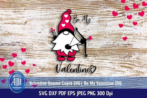 laser cut valentine cards svg svg layered