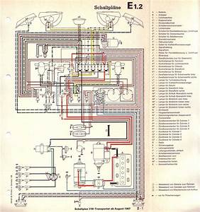 Thomas Buses Wiring Diagrams  Thomas  Free Engine Image