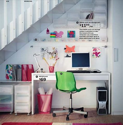 catalogue ikea bureau 20 inspiring ikea furniture 2013 best catalog for your