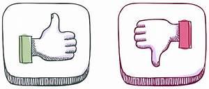 Как вывести коричневые бородавки с рук