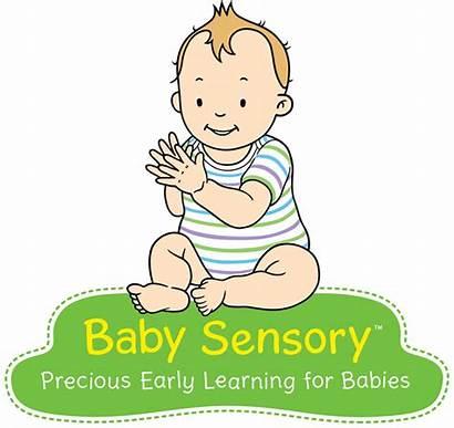 Sensory Classes Babies Play Development Weybridge Ottershaw