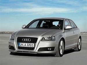 Catalogue Piece Audi : audi 3 catalog auto ~ Medecine-chirurgie-esthetiques.com Avis de Voitures